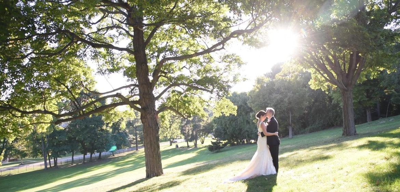 Roc Focus Katy Jacob Wedding Colgate Rochester Crozer Divinity School Ny